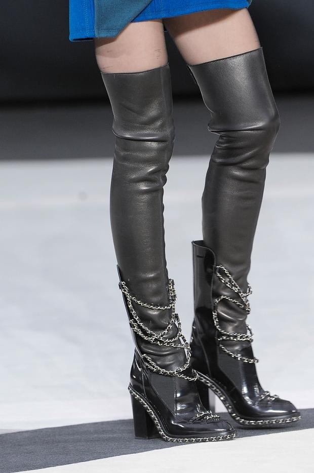 9d171924b8f7 3b2d456c8abb78db5fae6752bfaa5634--thigh-high-boots-over-the-knee-boots