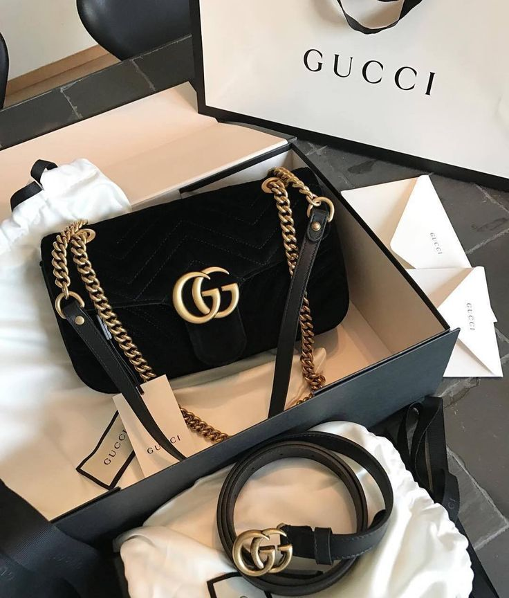 665d87c9b2b5782674503d2c18d5f2ff Collection Gucci Chaussures & Sacs : Gucci sac et ceinture