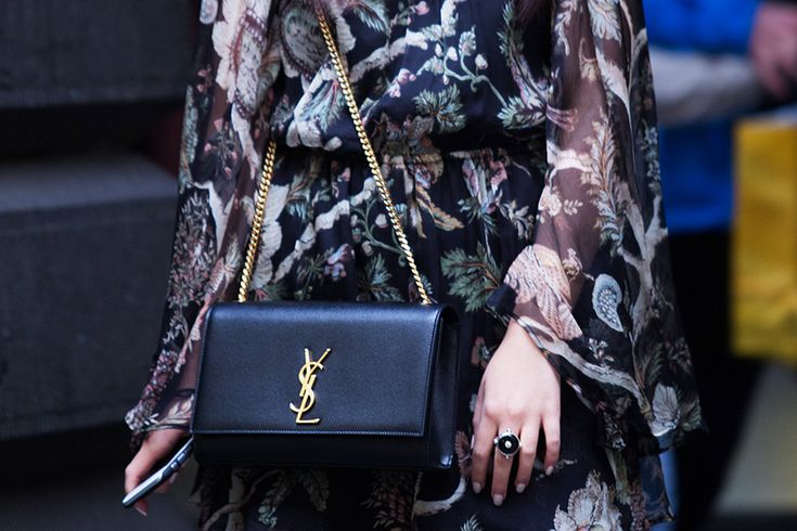 965fa963886847b26788177f8d3a494c Collection Gucci Chaussures & Sacs : Que porter à Melbourne