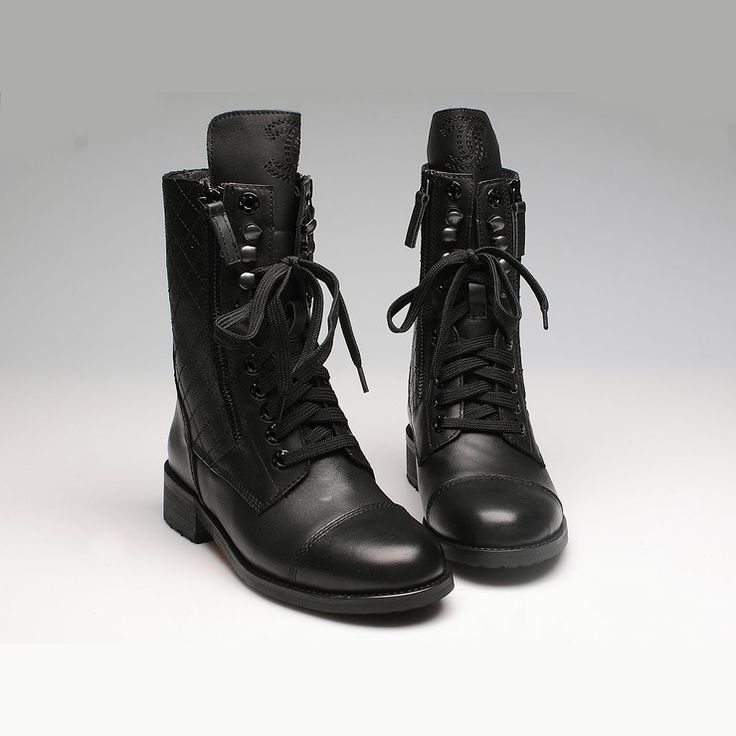 34c9817b23474aca4125eff2f1bdb27c,,swarovski,outlet,chanel,boots Chaussure  CHANEL  chanel boots ,