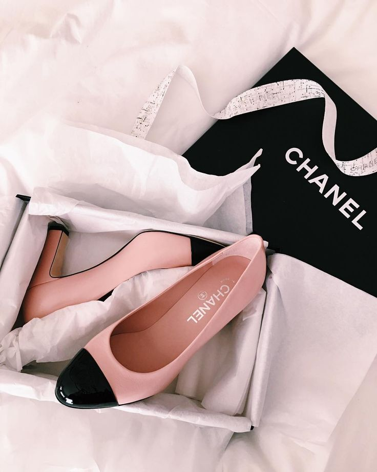 Chanel Shoes : Get the app mercari for