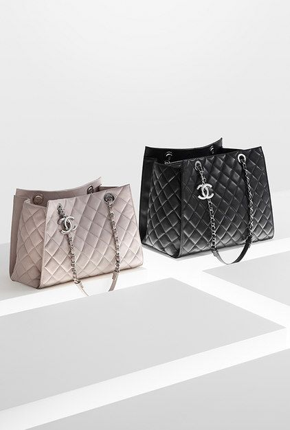 777b91de7aa268aa7e8e1fed05e97986--mk-handbags-handbags-michael-kors Chanel Couture : Sha * ShayG * ✦