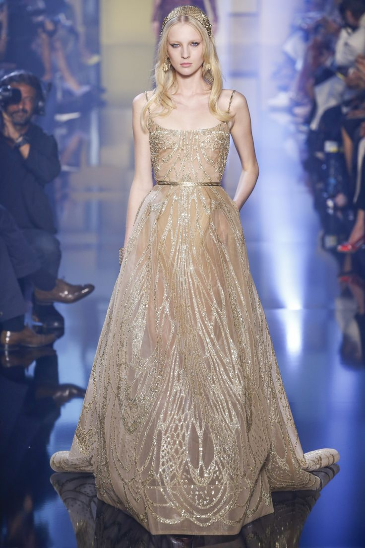 7d02344f500 45f5fdce8699a8031f7847c7d8e1430f--haute-couture-paris-elie-saab-couture  Collection Elie