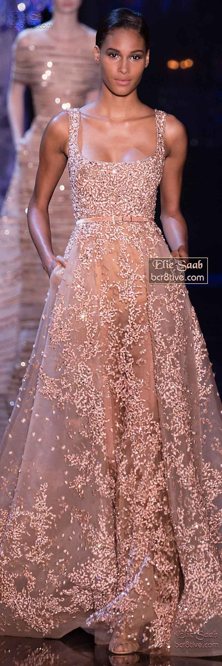 fa595f7603ac55c8810d21e5a07eb634--fall-outfit-ideas-fall-outfits Collection Elie Saab  : Elie Saab Automne Hiver 2014-15 Couture