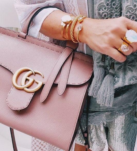 7c49a1dcc668827cd71f622e18a9611b Collection Gucci Chaussures & Sacs : LunasAngel ♡