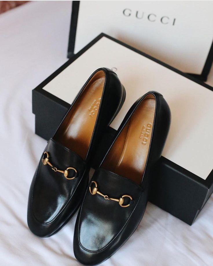 6e95f342c47b433826478bab5ebb82d1--gucci-loafers-pinterest Gucci Chaussures  : Gucci mocassins | pinterest: Blanca