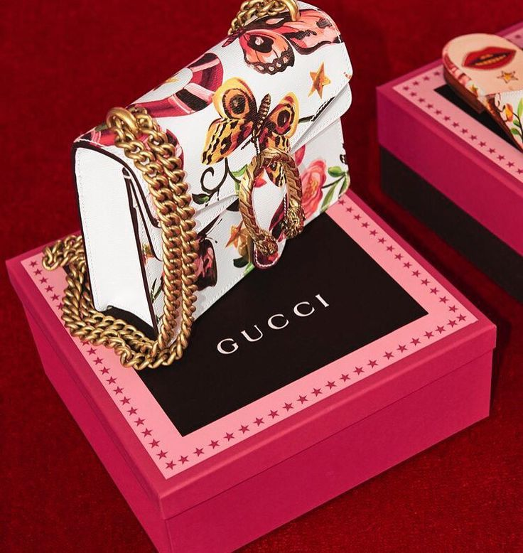 515525c03907c2d2888c1f9d3b2d2ab0--luxury-bags-italian-fashion Collection Gucci Chaussures & Sacs : (notitle)