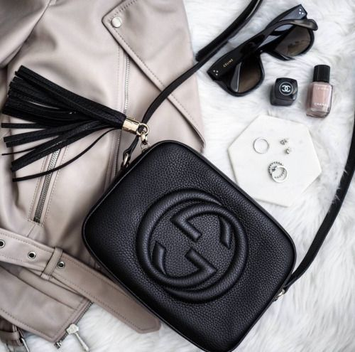 8abb7b5b14a3c619cc3d6d1270cd55d0 Collection Gucci Chaussures & Sacs : Sacs à main et sacs pour femme: Gucci bei Luxury & Vintage Madrid, meilleur produit en ligne de vente au détail, ...