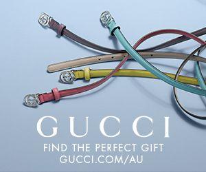 ca9d9d860fa0ec66f708c71aaa0eb4dd Collection Gucci Chaussures & Sacs : Les 21 meilleurs endroits pour le petit déjeuner à Melbourne
