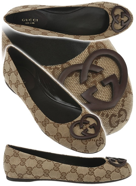 1973267c59f4e9f4a8bc42ee300ed875--gucci-flats-chloe-shoes Gucci Chaussures  : Gucci appartements