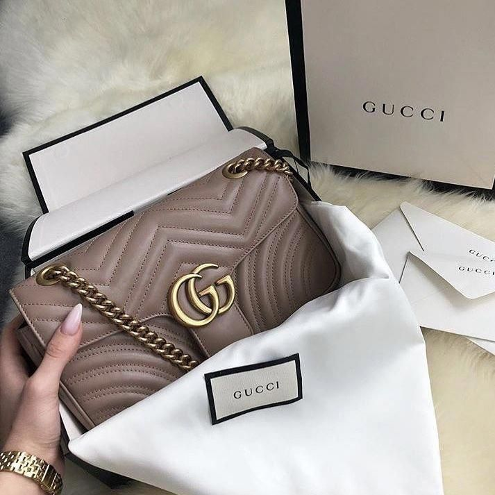 c5e986c4ef27ccf4214b21d61933c1c8 Collection Gucci Chaussures & Sacs : WOW incroyable photo de mode féminine #womenfashionphoto
