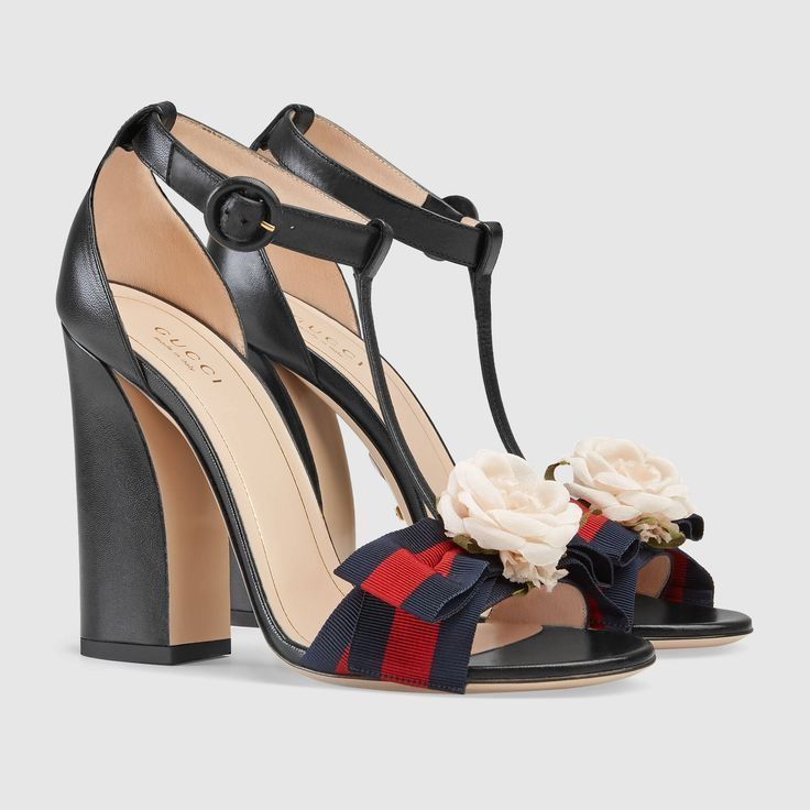 16ddad51ec9aadfe293b8d5d7e3c1cf1 Gucci Chaussures  : (notitle)