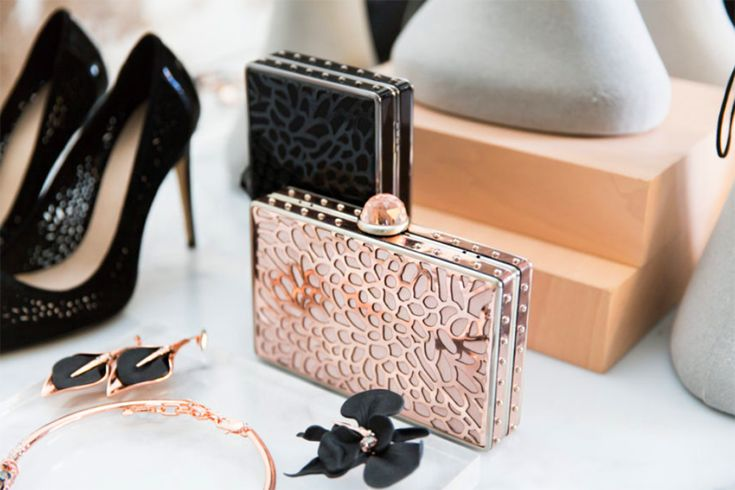 a8a08a11faf032cd7860514e275ab9c4 Collection Gucci Chaussures & Sacs : Conseils mode pour le carnaval des courses de printemps