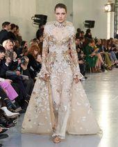 8bb1f4ac0cbf301f61b983d6516dfadc Elie Saab - Haute Couture  : ELIE SAAB Haute Couture Printemps Été 2020