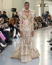 f2e45403330a4fbdef0c8f4cd8413015 Elie Saab - Haute Couture  : ELIE SAAB Haute Couture Printemps Été 2020