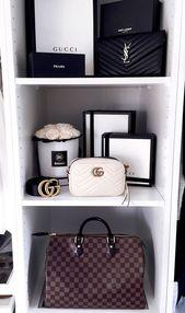 b0e066ec5a53c3336b2d4edb9c73dce7 Collection Gucci Chaussures & Sacs : (notitle)