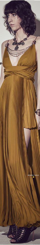 dcef1a3e2a42cd366823b62bf5c77199 Collection Roberto Cavalli et Just Cavali  : (notitle)