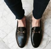 b4bee844e668d98b23105303d27f49a9--weekend-vibes-shoe-wardrobe Gucci Chaussures  : (notitle)