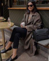 df96d71efc40a79e5f561951a68f78b8 Gucci Chaussures  : Autumn Fashion Inspiration & My Autumn Wishlist » Wolf & Stag