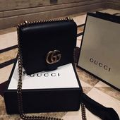 48345002cfda4f7ea57c6bfd7ce156f3 Collection Gucci Chaussures & Sacs : (notitle)