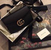 57d0d3044831a8bbce2706b922cffde4 Collection Gucci Chaussures & Sacs : (notitle)