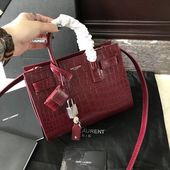7b828dd7195d90dc9c4a6e208634f66e Yves Saint Laurent bag : Saint Laurent Nano Sac De Jour Bag 100% Authentic | |Saint Laurent Wallets| YSL ...