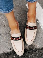 e512eedaacab4b212e978796c65aea6e Gucci Chaussures  : (notitle)