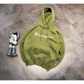 7ffd34c54831f6a9518da9cfd0a86929 Supreme : Supreme Chest Stripe Sweater,Supreme Chest Stripe Raglan Sweater,Sketch mustard green classic letter Cotton-wool blend hooded s